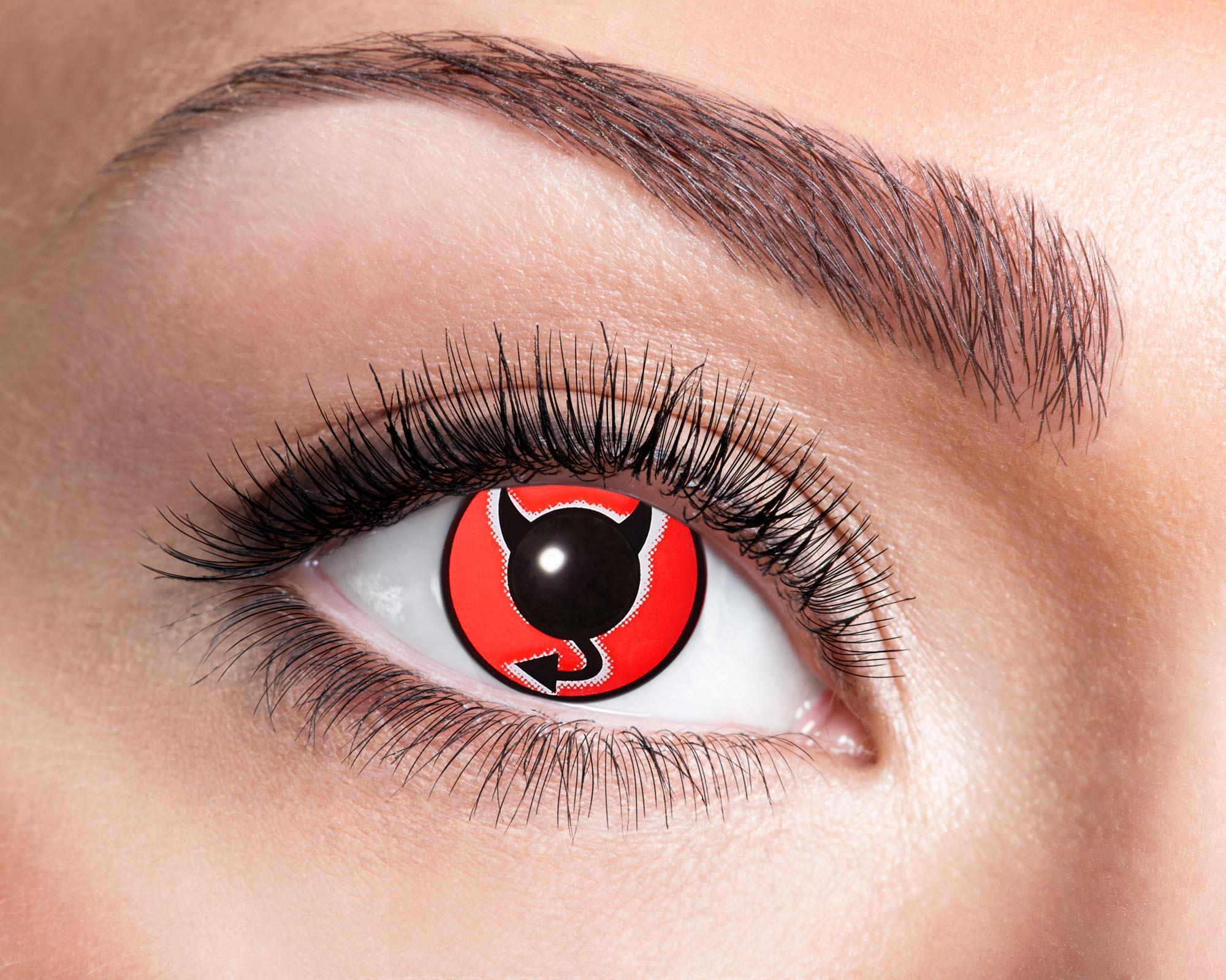 84080341.764 Devil Eye