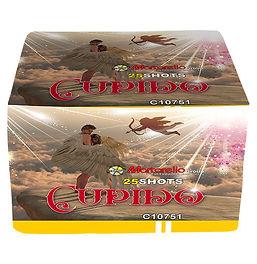 CUPIDO C10751.jpg