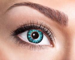 84091941.b01 Big Eye Green