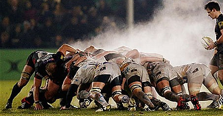 Scrum.PNG