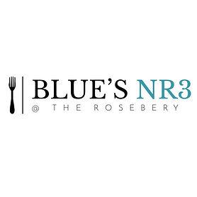 Bluesnr3.jpg