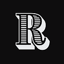 R Black Icon-2.png