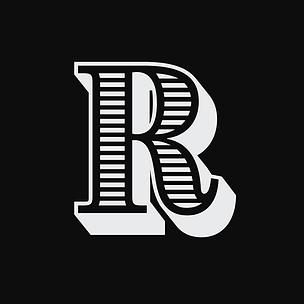 R Black Icon-2.png