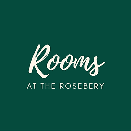 Rooms at the Rosebery.png