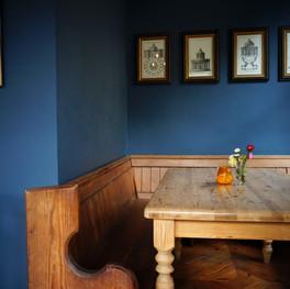 The Rosebery Pub, Norwich