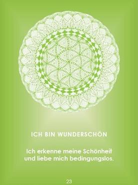 soulwings_ich_bin_wunderschön.JPG