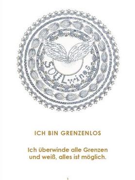 soulwings_grenzenlos.JPG