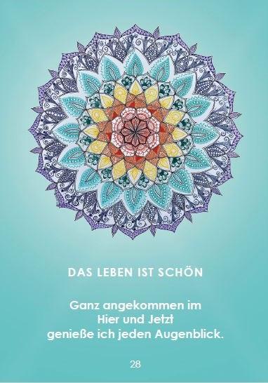 soulwings_das_leben_ist_schön_(2).JPG