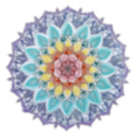 Mandala_5_FREI[1].png