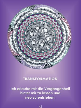 seoulwings_transformation.JPG