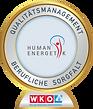 QM_Berufliche_Sorgfalt_Siegel (002).png