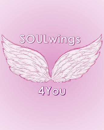 Kontaktbild  Soulwings4you.png