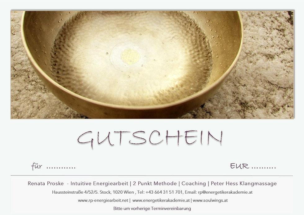 Gutschein%20Renata_edited.jpg