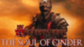 003 DSIII Soul