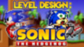 006 Bad Sonic Game