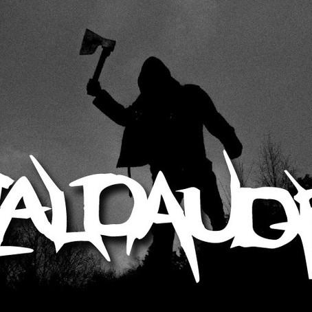 Valdaudr - Kom, Bestig Vaare Fjell