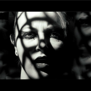 Black Satellite - Sonne (Rammstein Cover Review)
