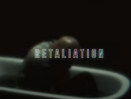 Aviana - Retaliation