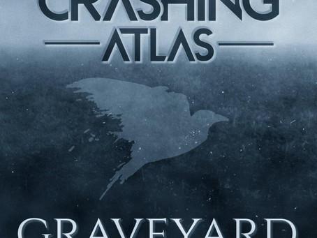 Crashing Atlas - Graveyard