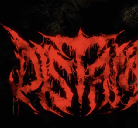 Distant - Cryogenesis ft. Lochie Keogh