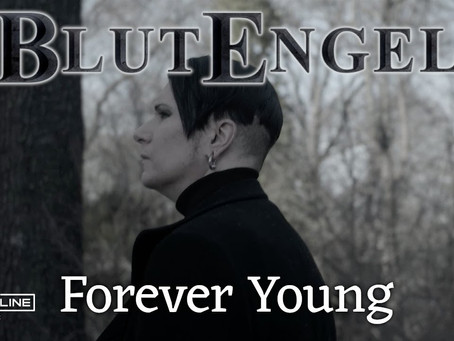 Blutengel - Forever Young