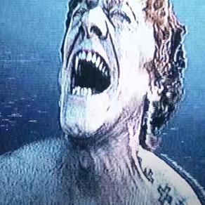 Danny Elfman & Trent Reznor - True (Single Review)