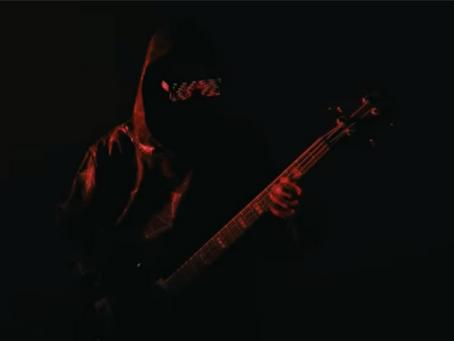 Melodicka Bros - Thunderstruck