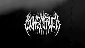 Bonecarver - MALLEVS MALEFICARVM