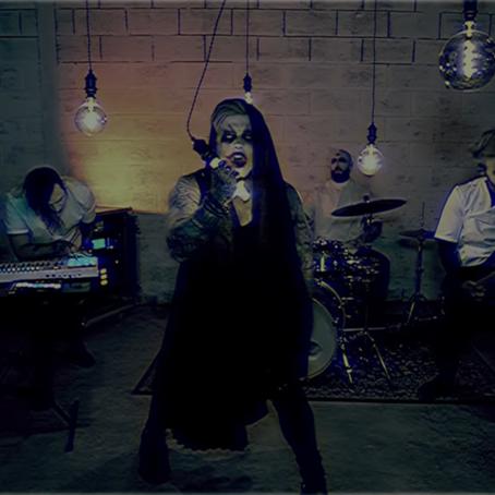 Munro - Demonic Headcase (Single Review)