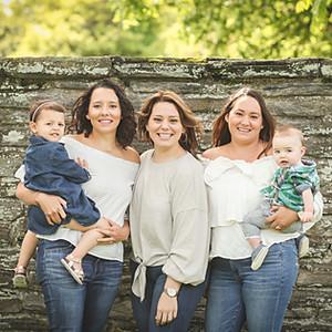 carfagno family