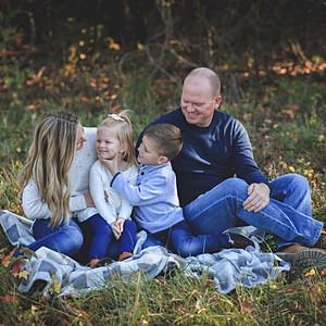 kalbrener family