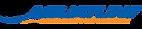 aquatune-logo.png