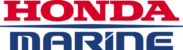 Honda-Marine-Logo-CMYK.png