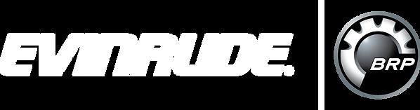 evi_logo_2018_brp_white.png
