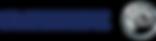 evi_logo_2018_brp_blue.png