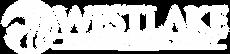 westlake_logo_full_white.png