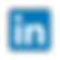 using-linkedin-for-business-featured.png