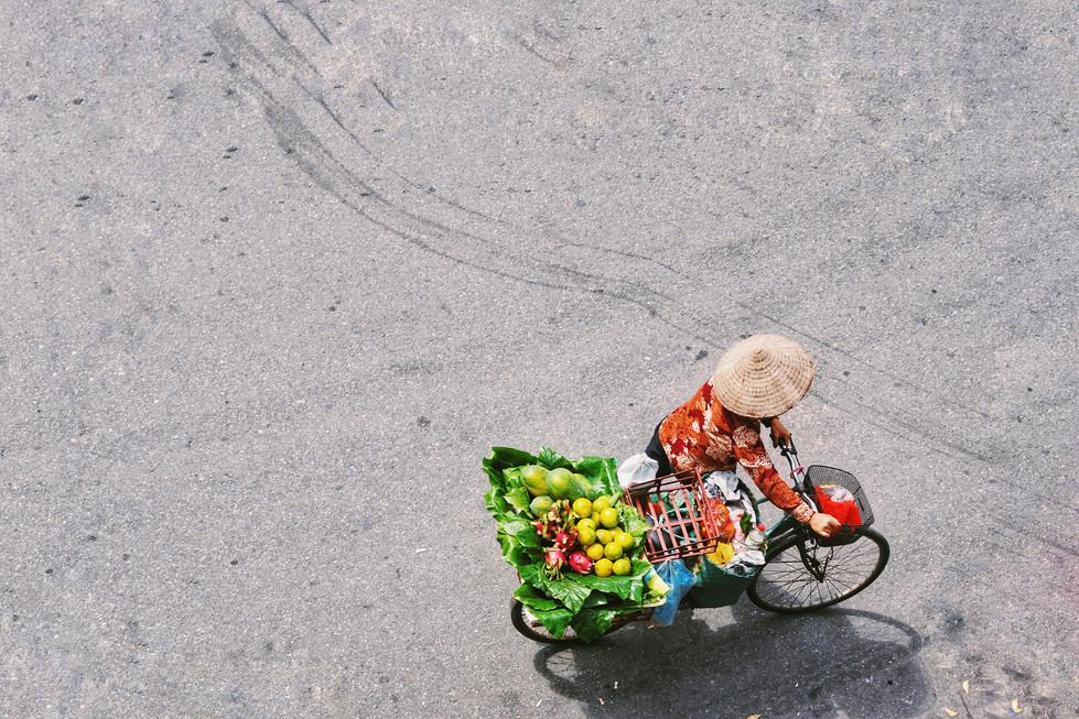 Sài Gòn Giái Phóng