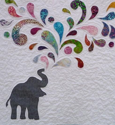 Elephant%2520Batik%2520Splash%2520Alex%2520O'Hara's%2520Quilts_edited_edited.jpg