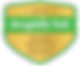 Angies List 2019 Super Service Award