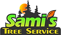 sami´s_tree_service.png