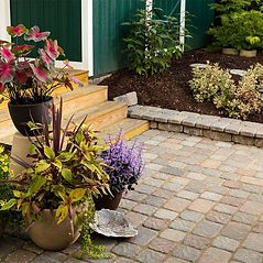 ht_how-to-design-and-build-paver-patio-f