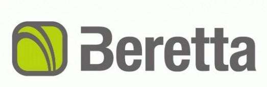 logo-caldaie-beretta