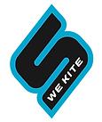 wekite-logo.png