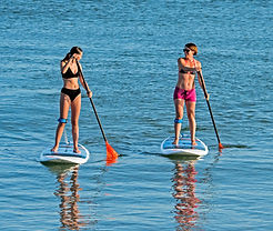 sup-surfcenter-uthyrning.jpg