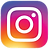 instagram-logo-png-2441.png