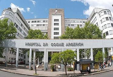 hospital-cosme-argerich.jpg