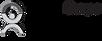Logo Baysur.png