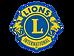 club de leones de san isidro.png