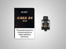 kree24 黑色 TPD.jpg
